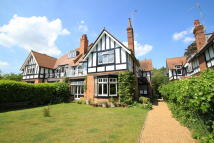 Newmarket semi detached property for sale