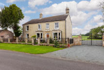 Detached property for sale in Soham, Ely...