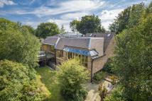 5 bed Detached home for sale in Swaffham Prior, Cambridge