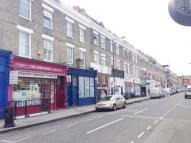 Shop for sale in Greyhound Road...