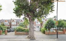 Apartment to rent in The Avenue, Ealing