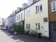 5 bedroom Town House for sale in Ruston Mews...