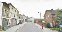 property for sale in Windmill Lane, Stratford