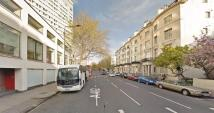 Apartment to rent in Westbourne Street...