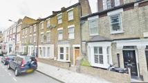 Town House for sale in Greyhound Road...