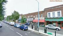 Apartment to rent in Thornbury Road, Osterley