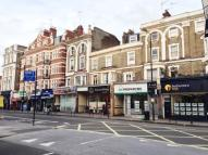 property for sale in North End Road, West Kensington