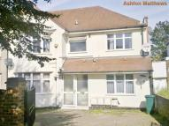 1 bed Apartment to rent in Great West Road, Osterley