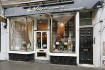 Shop for sale in Charleville Road...
