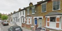 3 bed Terraced home for sale in Moylan Road, Hammersmith