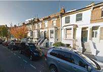 1 bed Apartment in Minford Gardens...