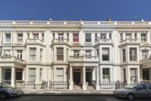 Apartment to rent in Fairholme Road...