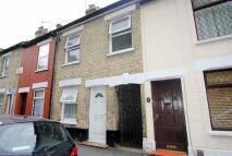 3 bedroom Terraced home for sale in Westland Road, Watford...