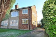2 bedroom Maisonette for sale in The Glebe, Watford, Herts