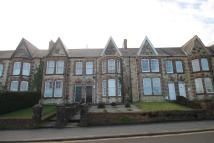 Flat to rent in Station Road Truro