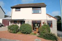 3 bedroom Detached home for sale in Polgooth, St Austell...