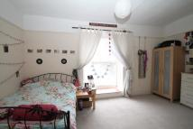 4 bedroom Terraced home to rent in Lower Market Street...