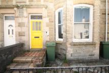 Ground Flat to rent in Tolcarne Road Newquay