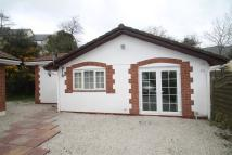 2 bed Bungalow in Nanpean