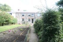 3 bed Terraced property to rent in St Breock Wadebridge