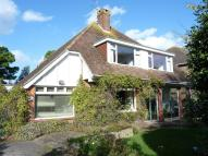 4 bed Detached property for sale in Ferring Lane, Ferring