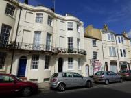 Town House for sale in West Buildings, Worthing