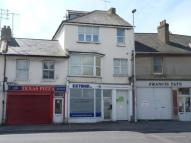 property for sale in North Street, Worthing