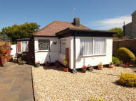 Brighton Road Detached Bungalow for sale