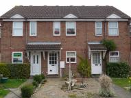2 bed Terraced house in Pages Lane, Worthing