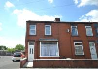 End of Terrace home to rent in Mill Lane, Coppull...