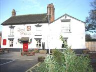 property for sale in The Lord Nelson