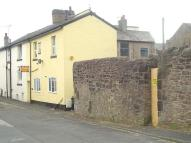 2 bed Character Property in School Lane, Brinscall...