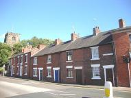 1 bedroom Cottage in Church Road, Leyland...