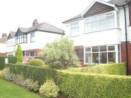 semi detached property to rent in Brownedge Road...