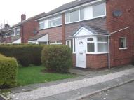 Baronsway semi detached house to rent