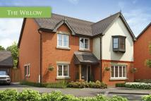 4 bedroom new home for sale in Hill Top View...