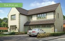 4 bed new home for sale in Hill Top View...
