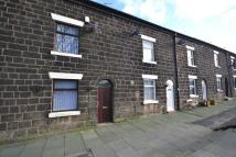 Cottage to rent in Bolton Road...