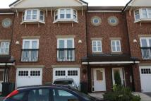 property to rent in St David s Garth...