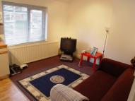 Flat to rent in Monkbridge Drive...