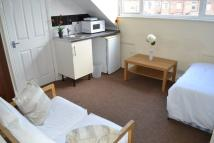 property to rent in Studio Flat, Irwin Approach, Halton, LS15