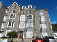 property to rent in Marine Parade Barmouth