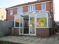 property to rent in The Canter Middleton Leeds