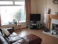 property to rent in Brighton Avenue, Morley