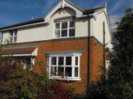 3 bed home in Ascot Gradens Middleton