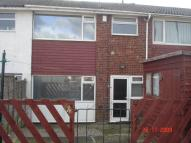 property to rent in Nettleton Court Whitkirk...