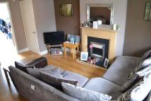 3 bedroom home to rent in Martingale Drive, Leeds