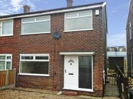 property in Ash Green  Pontefract ...