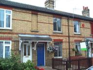 2 bed Cottage to rent in Off St Neots Road, Sandy...
