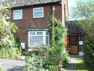 Ground Flat for sale in Waresley Road, Gamlingay...